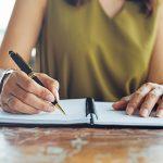 Termination Meeting Checklist