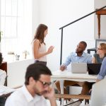 Ensuring the Mental Well-being of your Remaining Employees After a Termination