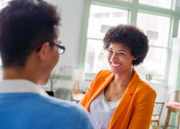 The Benefits of Business Coaching: It's not One-Size-Fits-All