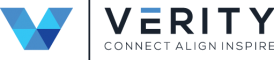 verity-logo-512w