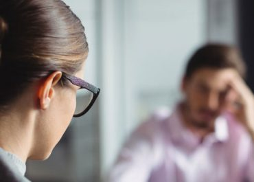 Managing Tough Conversations