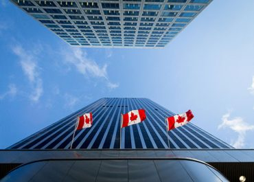 Termination and Severance Practices in Canada