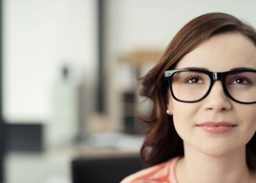 How Women Make Progress in the Workplace Despite Systemic Barriers