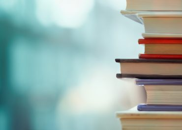 13 Books to Help Manage Change in Uncertain Times