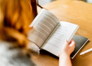 5 Books to Read to Change Your Thinking About a Crisis