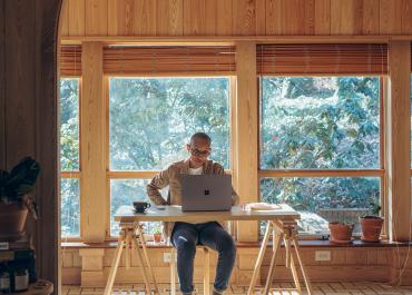 Foundational Leadership Skills that Promote Employee Wellbeing